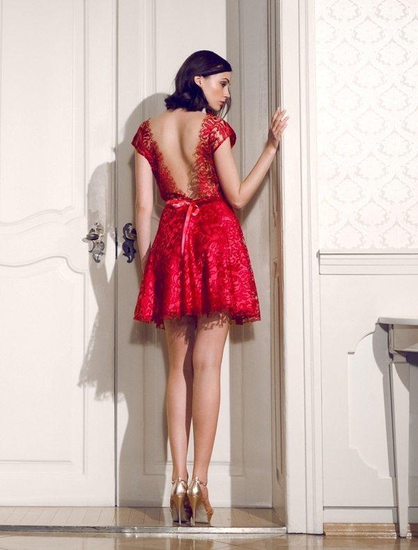 daalarna lace dress 4 bmodish