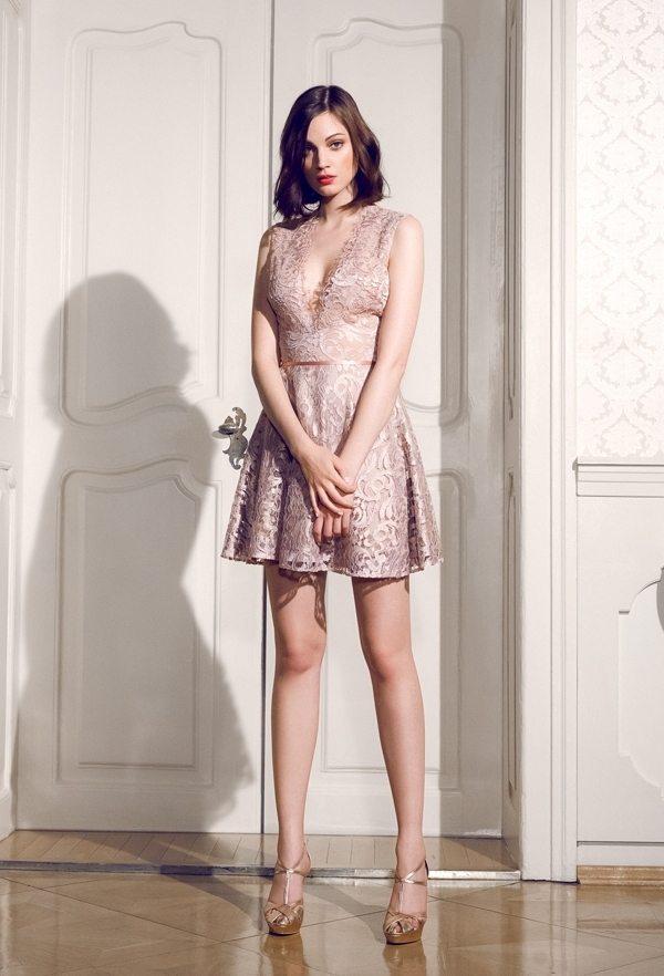 daalarna lace dress 5 bmodish