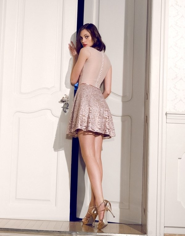 daalarna lace dress 6 bmodish