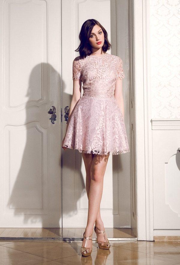 daalarna lace dress 7 bmodish