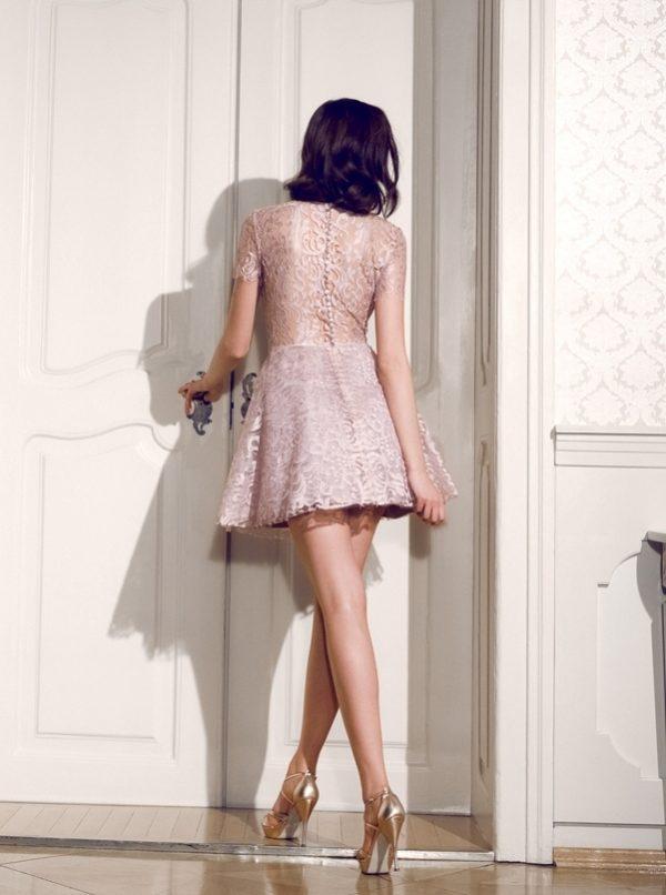 daalarna lace dress 8 bmodish