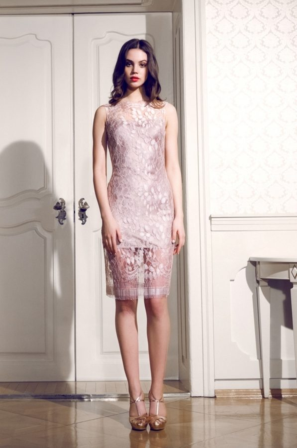 daalarna lace dress 9 bmodish