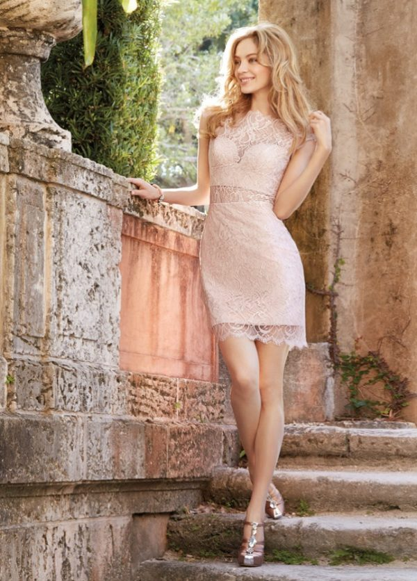 jim hjelm occasions bridesmaid lace cashmere spring 2015