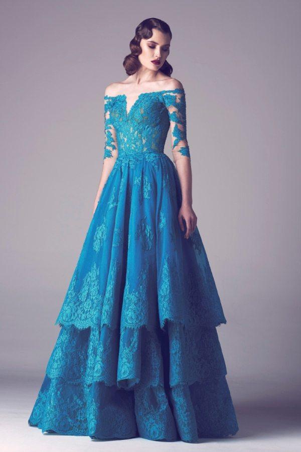 Fadwa balbaki dresses 17 bmodish