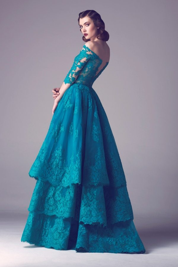 Fadwa balbaki dresses 18 bmodish