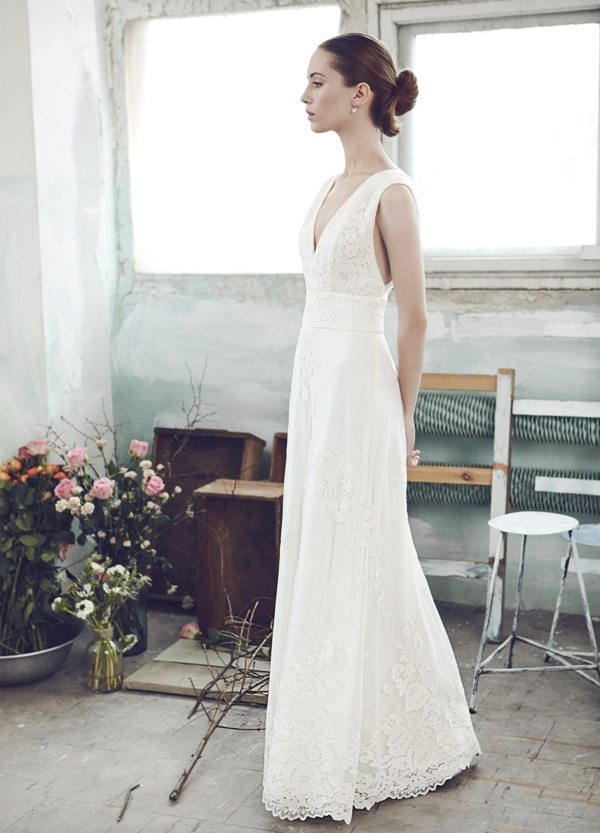 bizuu wedding dress 18 bmodish