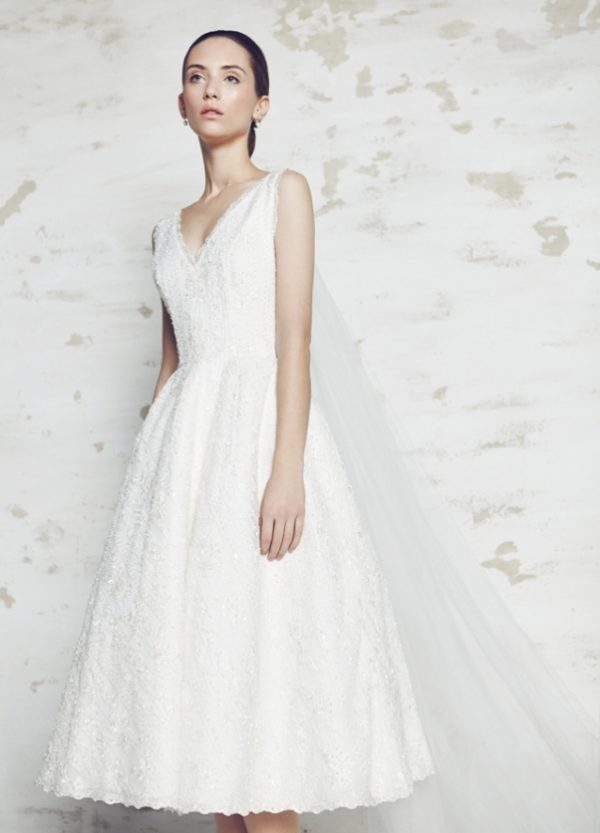 bizuu wedding dress 2 bmodish