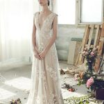 bizuu wedding dress 3 bmodish
