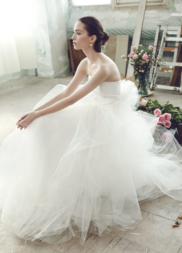 bizuu wedding dress 7 bmodish