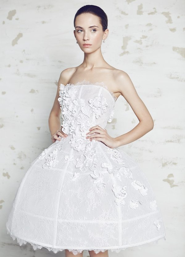 bizuu wedding dress 9 bmodish