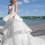 maria karin wedding dresses