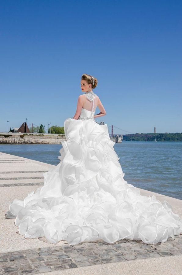 maria karin wedding dress 21 bmodish
