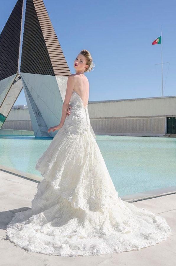 maria karin wedding dress 26 bmodish