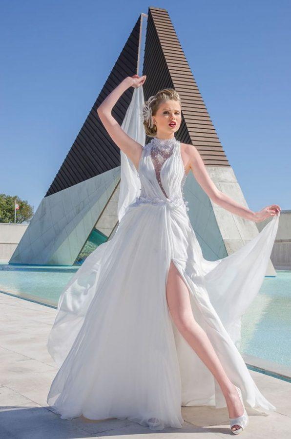 maria karin wedding dress 28 bmodish