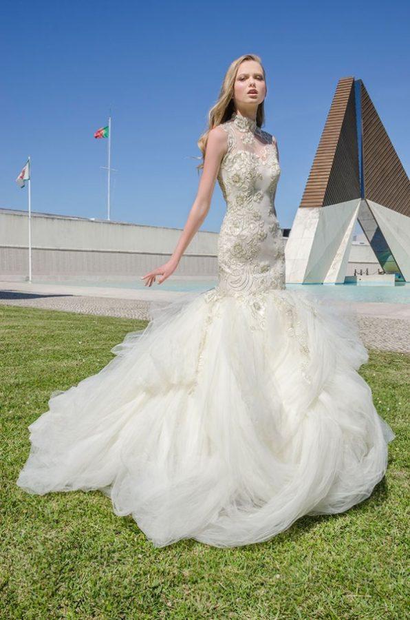 maria karin wedding dress 32 bmodish