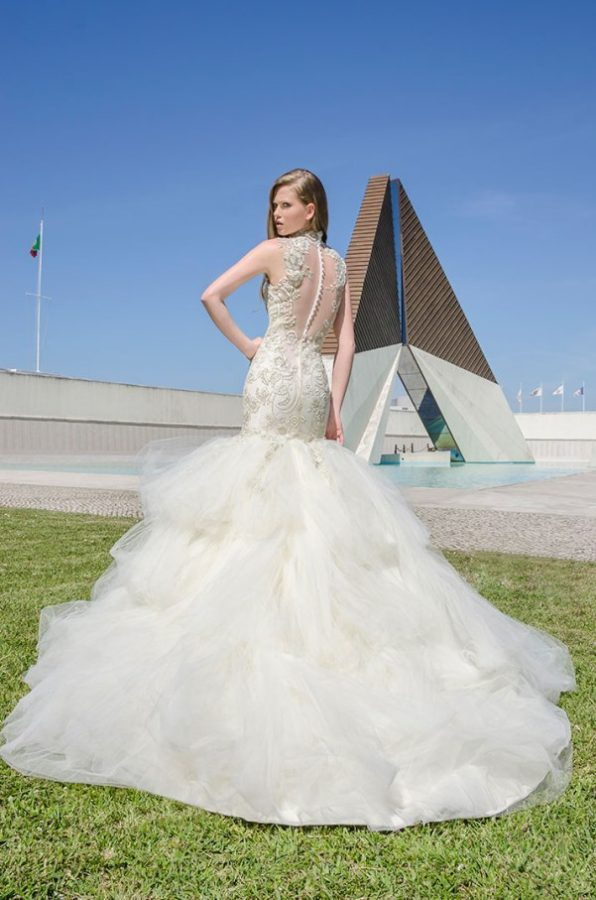 maria karin wedding dress 33 bmodish