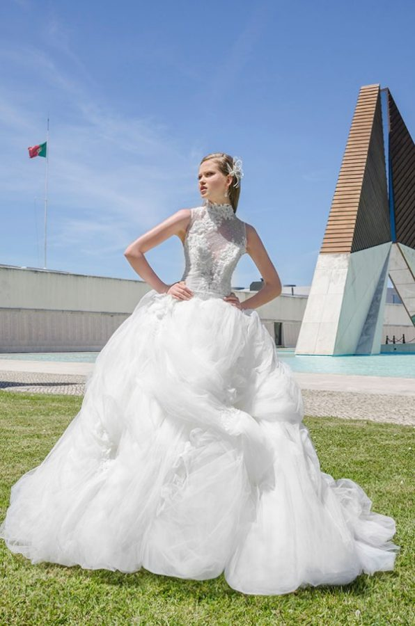 maria karin wedding dress 37 bmodish