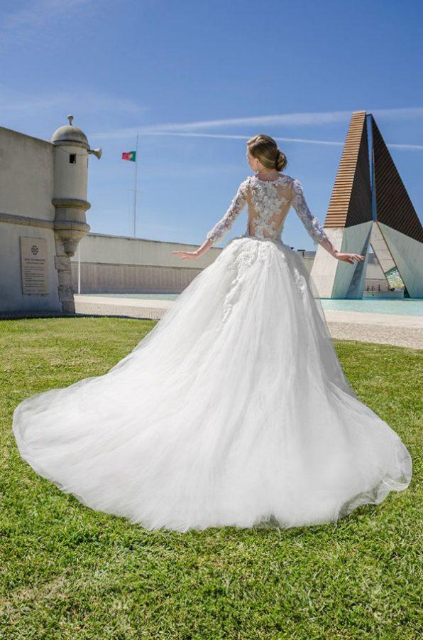 maria karin wedding dress 39 bmodish