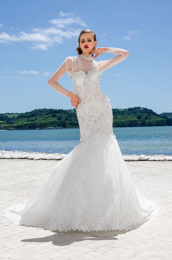 maria karin wedding dress 8 bmodish