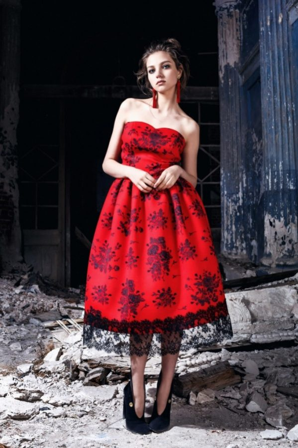 bella potemkina dress 26 bmodish