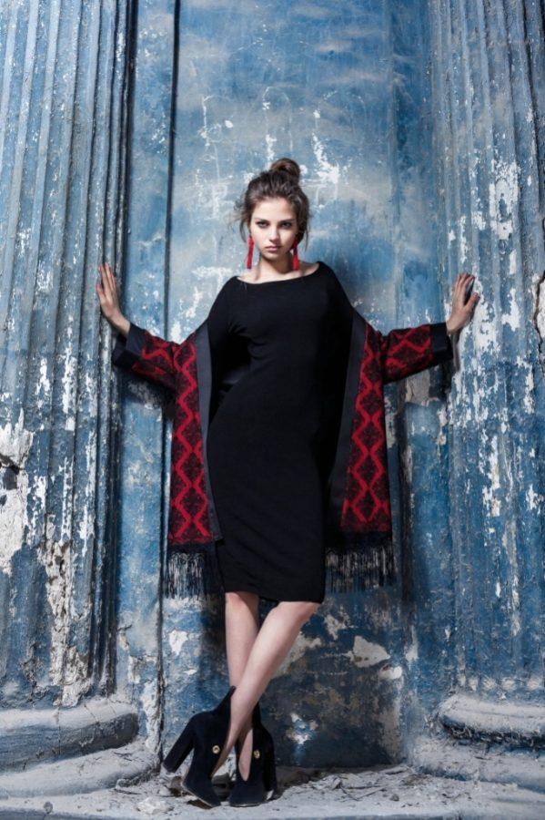 potemkina dress 27 bmodish