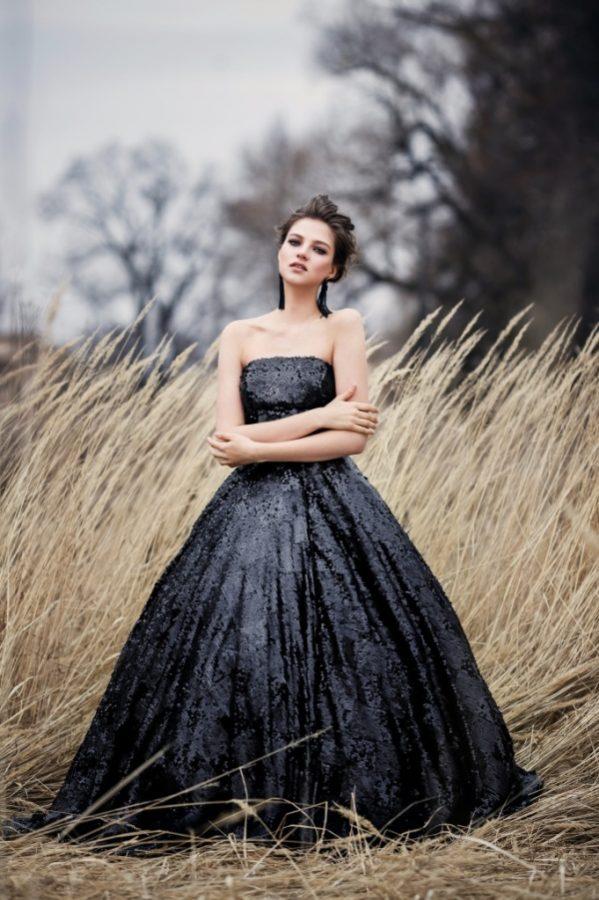 potemkina dress 3 bmodish