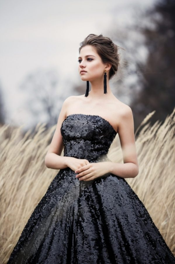 bella potemkina dress 4 bmodish