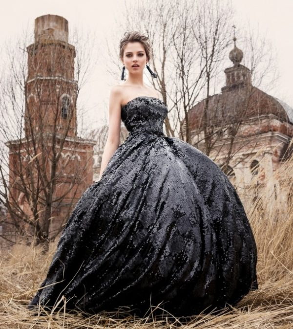 bella potemkina dress 5 bmodish
