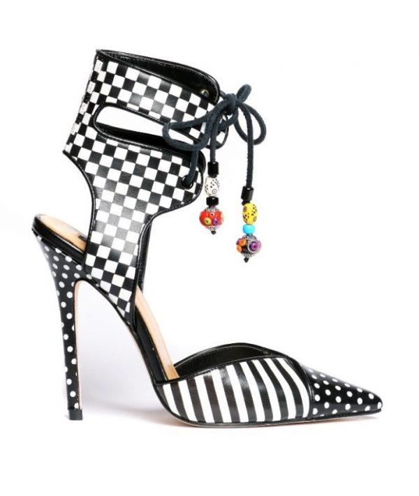 Alejandra G Shoes 1 bmodish