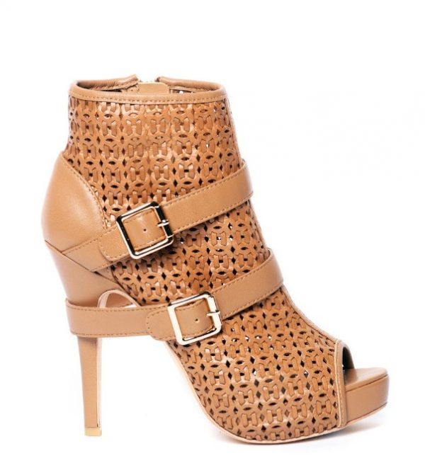DSC_0161 alejandra shoes bmodish