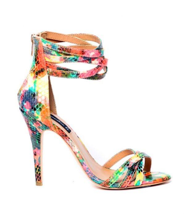 DSC_0164 alejandra shoes bmodish