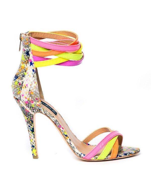 DSC_0167 alejandra shoes bmodish
