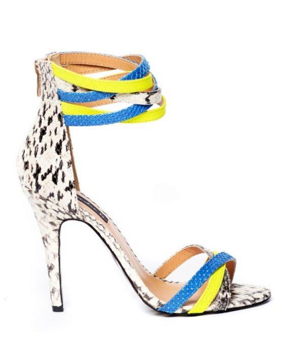 DSC_0173 alejandra shoes bmodish