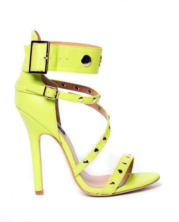 DSC_0176 alejandra shoes bmodish