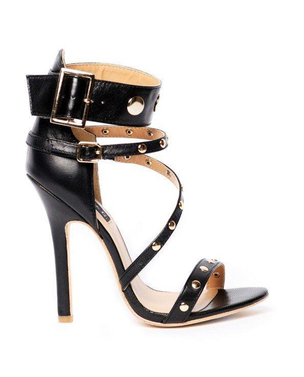 DSC_0179 alejandra shoes bmodish