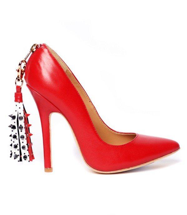DSC_0200 alejandra shoes bmodish
