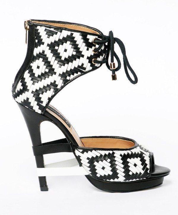 DSC_0218 alejandra shoes bmodish