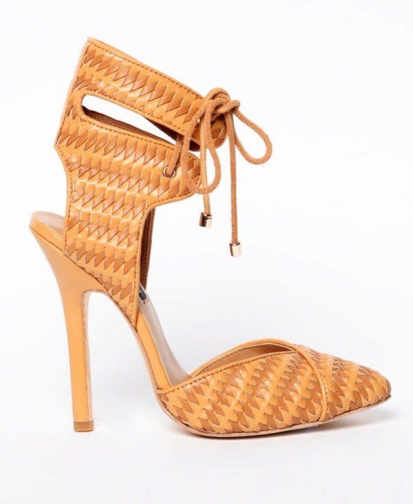 DSC_0221 alejandra shoes bmodish