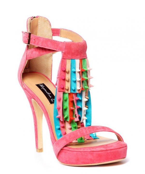 DSC_0245 alejandra shoes bmodish