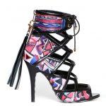alejandra g shoes spring summer 2015