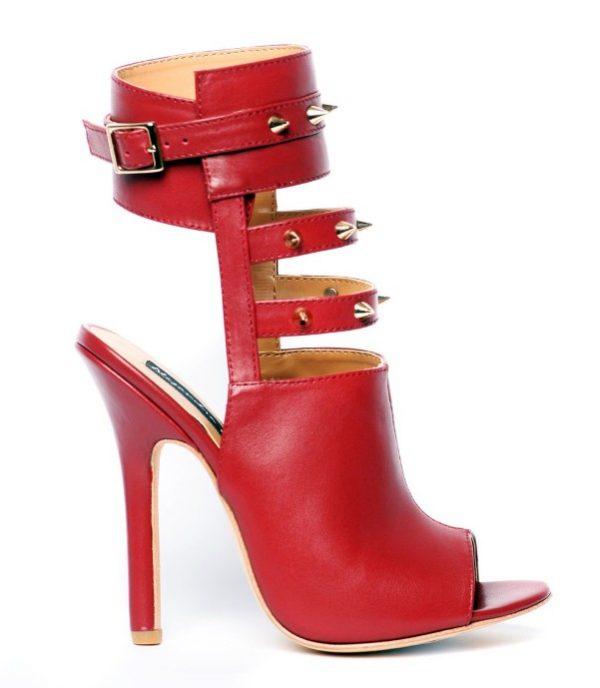 extra 01 alejandra shoes bmodish