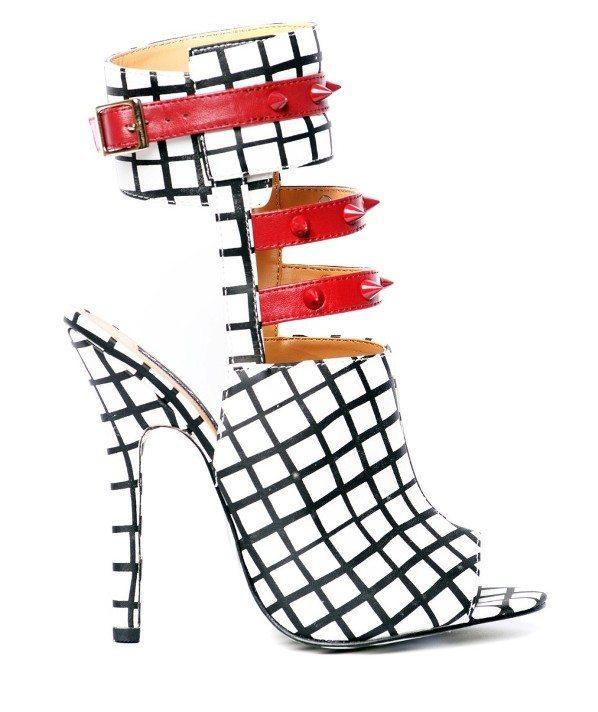 extra 04 alejandra shoes bmodish