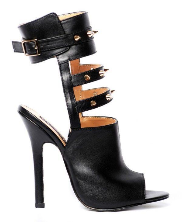 extra 10 alejandra shoes bmodish
