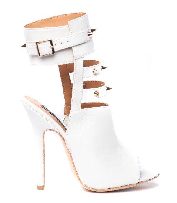extra 13 alejandra shoes bmodish