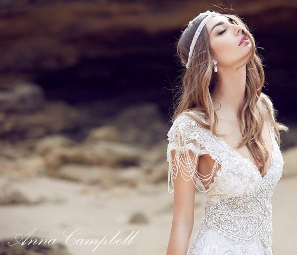 spirit anna campbell campaign 13 bmodish