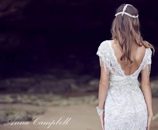 spirit anna campbell campaign 15 bmodish