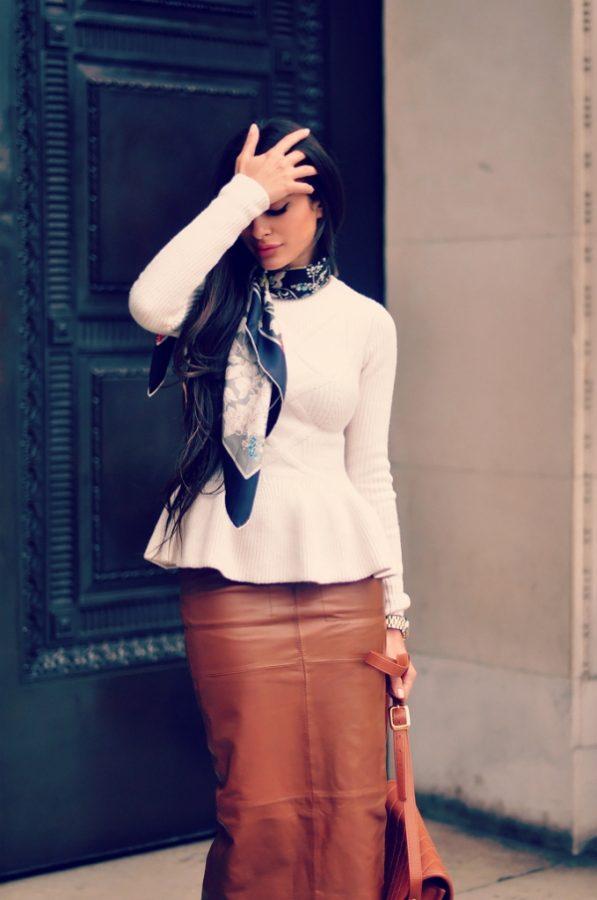stylish bandana bmodish