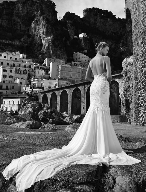 michal medina bridal collection 2016 22