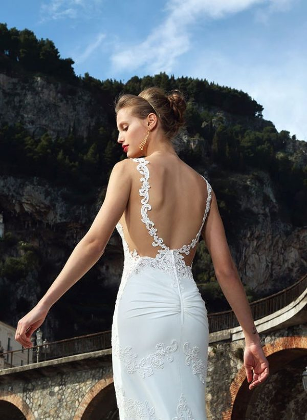 michal medina bridal collection 2016 20