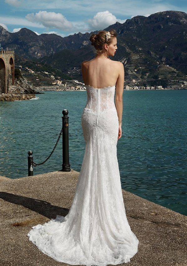 michal medina bridal collection 2016 14